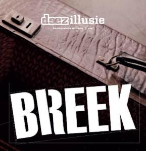 Breek